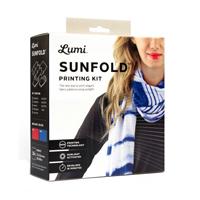 LumiSource Sunfold Printing Kit