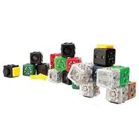 Modular Robotics Cubelets Twenty