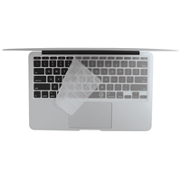 EZQuest Inc. Invisible Ice Keyboard Cover for MacBook Air 11""