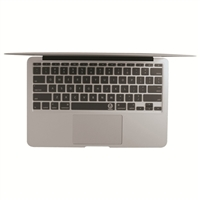 """EZQuest Inc. Invisible Ice Keyboard Cover for MacBook Air 11"""""""