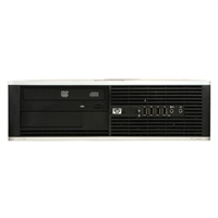 HP DC6200 Desktop Computer Off Lease Refurbished