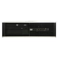 HP DC6200 Desktop Computer Off Lease Refurbished