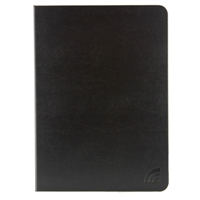 Inland Folio Case for iPad Air 2 - Black