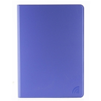 WinBook Folio Case for iPad Air 2 - Blue