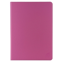 WinBook Folio Case for iPad Air 2 - Pink