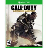 Activision Call of Duty (Xbox One)