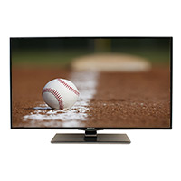 "Westinghouse 40"" 1080p LED TV - DWM40F1Y1"