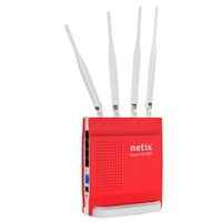 Netis Beacon AC1200 Gaming Router