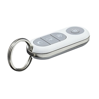 Swann Communications Key Fob