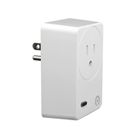 Swann Communications Smart Plug
