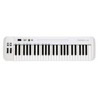 Samson Technologies Carbon 49 USB MIDI Keyboard Controller
