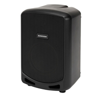 Samson Technologies Expedition Escape Bluetooth All-in-One Speaker System