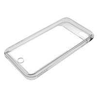 Quad Lock Poncho Cover for i Phone 6