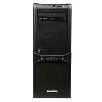 PowerSpec G413 Desktop Computer