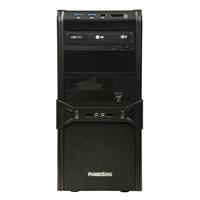 PowerSpec B333 Desktop Computer