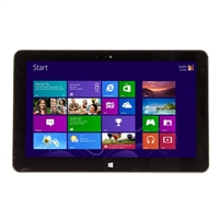 Dell Venue 11 Pro Tablet (Refurbished)
