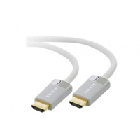 Belkin 6 ft. High Speed HDMI Cable with Ethernet