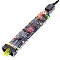 BitScope Bitscope Micro Dual Channel Digital Oscilloscope