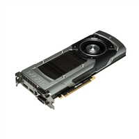 Nvidia GeForce GTX 770 2GB PCIe Video Card (REFURBISHED)