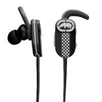 Ecko Unltd. Runner Bluetooth Earphones - Black