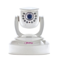 iBaby Labs iBaby Monitor Remote Camera