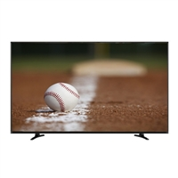 "HiSense 55H6SG 55"" (Refurbished) 1080p 120Hz LED Smart TV"