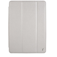 The Joy Factory SmartSuit Case for iPad Air 2 - White