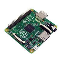 Element 14 Raspberry Pi Model A+