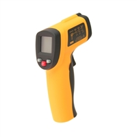 Purex Non Contact Infrared (IR) Thermometer