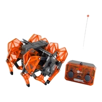 Hexbug Strandbeast XL Mechanical Creature - Assorted Colors