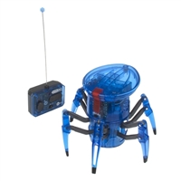 Hexbug Spider XL Mechanical Creature - Assorted Colors