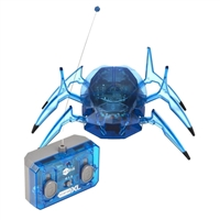 Hexbug Scarab XL Mechanical Creature