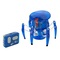 Hexbug Spider Mechanical Creature - Assorted Colors