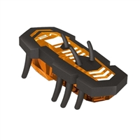 Innovation First HEXBUG Nano V2 Single Pack