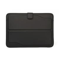 Tucano USA Innovo Shell Sleeve for Microsoft Surface Pro 3 - Black