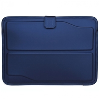 Tucano USA Innovo Shell Sleeve for Microsoft Surface Pro 3 - Blue