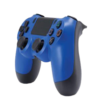 Sony DualShock4 Gaming Pad (PS4)