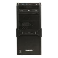 PowerSpec B724 Desktop Computer