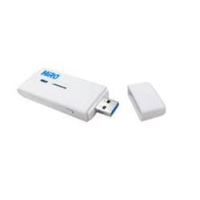 HiRO H50292 802.11ac 11n Dual Band Concurrent 2.4GHz 5GHz Wireless USB WiFi WLAN Network Adapter