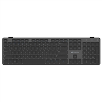 Kanex Multi-Sync Bluetooth Keyboard for Windows/Android Tablets