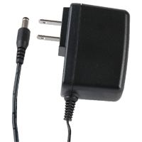 MCM Electronics 5V 2A Regulated AC Power Adapter for BeagleBone Black