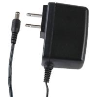 MCM Electronics 5V 2A Regulated AC Power Adapter for BeagleBone Black