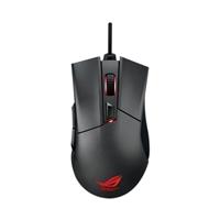 ASUS ROG Gladius Gaming Mouse