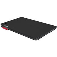 Logitech Type Protective Case w/ Keyboard for iPad Air 2