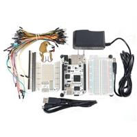 MCM Electronics Beagle Bone A6 Starter Pack