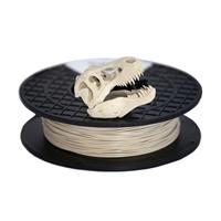 MadeSolid Almond PET+Filament 1.75mm