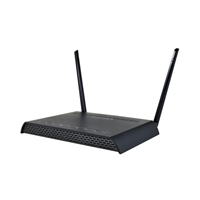 Amped Wireless RTA1200 High Power 800mW AC1200 Wi-Fi Router