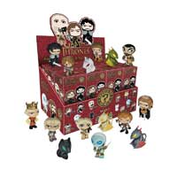 Funko Game of Thrones Mystery Mini