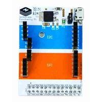 MCM Electronics Microstack Baseboard Adapter
