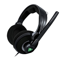 Razer Gaming Headset for Xbox or PC (Refurbished)